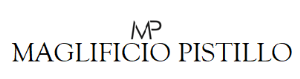 Maglificio Pistillo